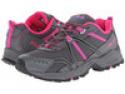 Deals List: Fila Ascent 12 Womens Shoes