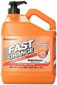 Deals List: Permatex 25219 Fast Orange Pumice Lotion Hand Cleaner with Pump, 1 Gallon