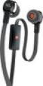 Deals List: JBL J22A In-Ear Headphone - White