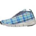 Deals List: Nike Tri Fusion Run Men's Running Shoes (Black/Dark Grey/White)