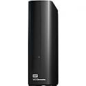 Deals List: WD 5TB Elements External Desktop Hard Disk Drive