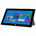 Deals List: Microsoft Surface 2 32GB, Wi-Fi, 10.6in - Magnesium