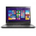 "Deals List: Lenovo Thinkpad X1 Carbon QHD 14"" Core i5 Touchscreen Ultrabook (Core i5-4300U 4GB 128GB SSD Win8.1Pro)"