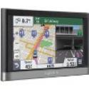 Deals List: Garmin nuvi 2597LMT 5-Inch Bluetooth GPS w/ Lifetime Maps Refurb