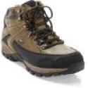 Deals List: Pacific Trail Rainier Hiking Men's Shoes