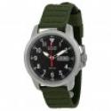 Deals List: Citizen Strap Eco-Drive 180 Mens Watch BM8180-03E