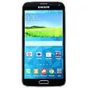Deals List: Samsung Galaxy S5 SM-G900V 16GB (Unlocked) (Manufacture Refurbished)