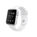 Deals List: Apple Watch Sport 42mm Aluminum Case with Sport Band iWatch