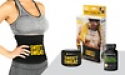 Deals List: Sweet Sweat with Belt and Garcinia Cambogia 60% HCA
