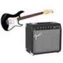 Deals List: Yamaha FG700S Folk Acoustic Guitar w/Zoom H1 Audio Recorder