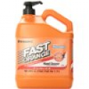 Deals List: Permatex Fast Orange Fine Pumice Lotion Hand Cleaner 1 Gallon