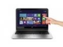 Deals List: HP ENVY m6-n010dx ,AMD Elite A10-5750M 2.5GHz Accelerated Processor ,6GB,750GB,15.6 inch,Windows 8.1 ,Used
