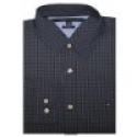 Deals List: Tommy Hilfiger Men's Custom Fit Stretch Shirt