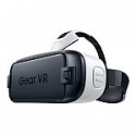 Deals List: Samsung Gear VR Innovator Edition - Virtual Reality