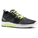 Deals List: Reebok ZQuick Dash Running Shoes (Men, Women, Kids)