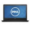 Deals List: Dell Inspiron 14 3000,ntel Celeron Processor N3050,2GB,32GB eMMC/ Intel HD Graphics, 14.0-inch HD (1366 x 768) Truelife LED-Backlit Display , 802.11bgn + Bluetooth 4.0, 2.4 GHz, 1x1