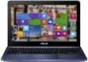 "Deals List: ASUS EeeBook X205TA Laptop 11.6"" 2GB RAM 32GB Blue,Quad-core Intel Atom processor with 2-sec Instant On, Slim design ,2.2 lbs 12 hour battery life, refurbished"