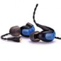 Deals List: Westone W40 Quad Driver Universal Fit Noise Isolating In-Earphones