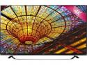 Deals List: LG Electronics 60UF8500 60-inch 4K Ultra HD 3D Smart LED TV (2015 Model)