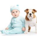 Deals List: @carters.com