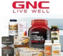Deals List: @GNC