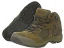 Deals List: New Balance 701MCO Men's Rappel Tactical Boots - Beige