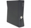 Deals List: Microsoft xBox 360 4GB Video Game Console-RKB-00001,Pre-Owned