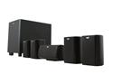 Deals List: Klipsch HD 300 Compact 5.1 Home Theater with Powered Subwoofer