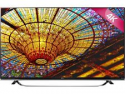 Deals List: LG Electronics 60UF8500 60-inch 4K Ultra HD 3D Smart LED TV (2015 Model)