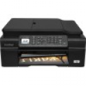 Deals List: Samsung M2830DW Xpress Mono Laser Printer