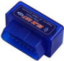 Deals List: Mini ELM327 V2.1 OBD2 II Bluetooth Diagnostic Car Auto Interface Scanner