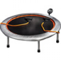 Deals List: Golds 35-1626GG Gym Circuit Trainer 36-inch Mini Trampoline