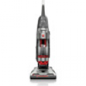 Deals List: Hoover UH72011RM Elite Max Capacity Bagless Upright Vacuum Refurb