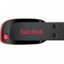 Deals List: Sandisk Cruzer Blade (SDCZ50-128G-A46) 128GB USB 2.0 Flash Drive