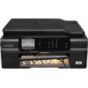 Deals List: Brother MFC-J875DW Wireless Printer