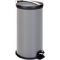 Deals List: Honey Can Do 7.9 gal. Plastic Step Trash Can TRS-02070