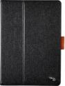Deals List: Rocketfish™ - Folio Case for Apple® iPad® Air - Black, RF-PD5CF2B