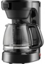 Deals List: Exclusive - 12-Cup Coffeemaker - Black ,NB-COFF15