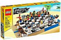 Deals List: LEGO Pirates Chess Set