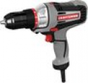Deals List: Craftsman 009-35592 Bolt-On Corded Drill / Driver