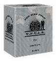 Deals List: Bushnell Trophy XLT Roof Prism Binoculars, 10x42mm (Bone Collector Edition)