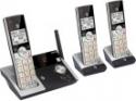 """Deals List: Insignia™ - 32"""" Class (31-1/2"""" Diag.) - LED - 1080p - HDTV - Black, NS-32D512NA15"""