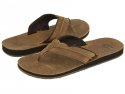 Deals List: Reef Reef Marbea Men's Sandals
