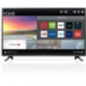 Deals List: LG 55LF6090 55-inch LED Smart HDTV + Free $200 Gift Card