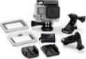 Deals List: GoPro Hero4 Silver Edition Action Camera and Camcorder (CHDHY401)