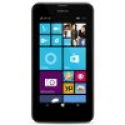 Deals List: Lumia 635 8GB 4G LTE 4.5-inch Smartphone for (Sprint)