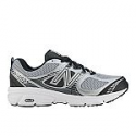 Deals List: New Balance 540 Men's Running Shoes (Style: M540GB2)