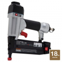 Deals List: Up to 35% off select compressors & nailers