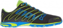 Deals List: Inov8 F-lite 195 Cross-Training Shoes - Men's - 2014 Closeout