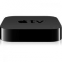 Deals List: Apple TV® - Geek Squad Certified Refurbished Apple TV® - Black,GSRF MD199LL/A